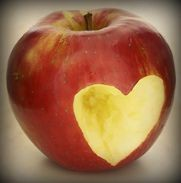 cropped-Love-Defined-Apple-Logo-1.jpg